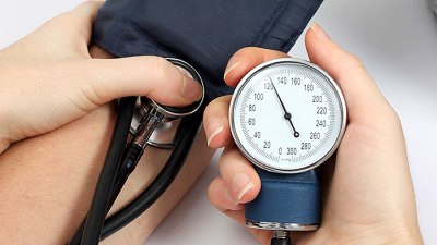 risk-factors-for-heart-disease-high-blood-pressure-700x395