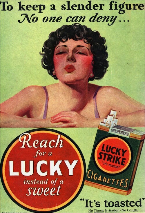 2-Lucky-Strike–To-Keep-A-Slender-Figure-No-One-Can-Deny.jpg
