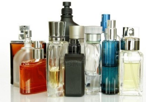 5615271-assorted-perfume-bottles-and-fragrances-in-white-background.jpg