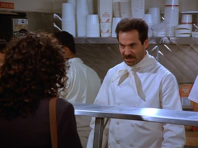 The-Soup-Nazi-Seinfeld