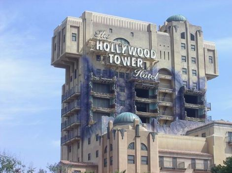 tower of terror.jpg