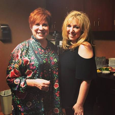 vicki lawrence and me.jpg