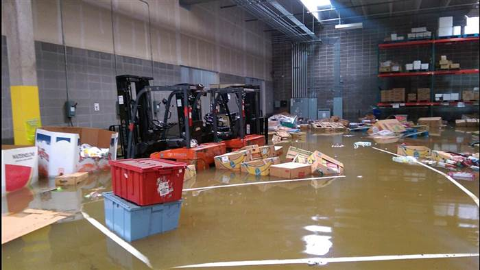 food-bank-flooded-today-tease-161214_549ce953fa05d997cba48dc74ac69a99.today-inline-large.jpg