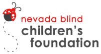 Nevada-Blind-Childrens-Foundation.png