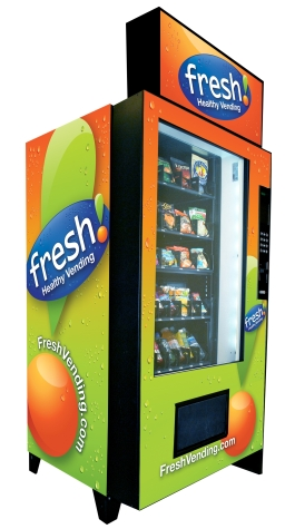 Healthy_Vending_Machine_Option.jpg