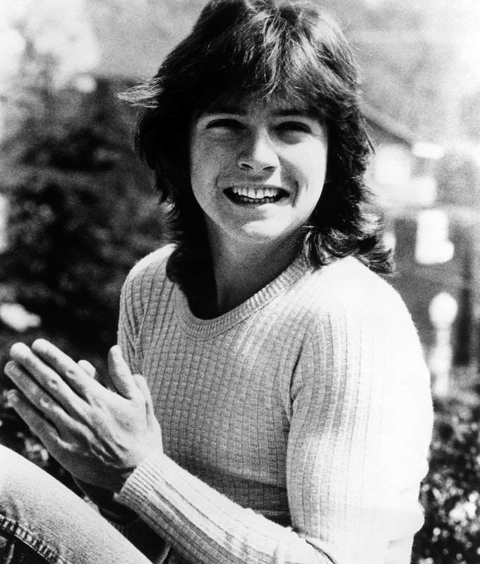 david-cassidy-partridge-family
