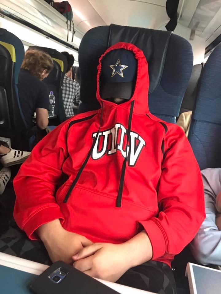 plane sick.jpg