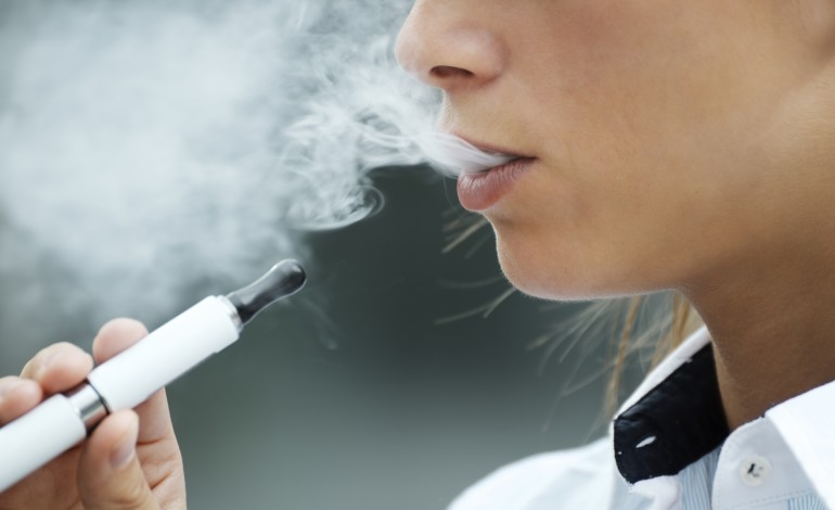 It goes without saying that E-cigarettes are widely championed nowadays as  a healthy alternative to poisonous tobacco cigarettes; vape pens allow  users to ...