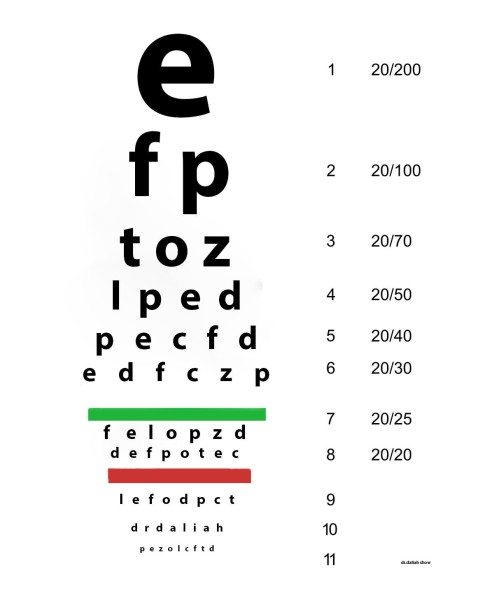eye chart no caps with name.jpg