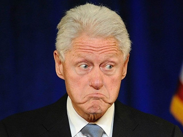 Bill-Clinton-frown-1-AP-640x480.jpg
