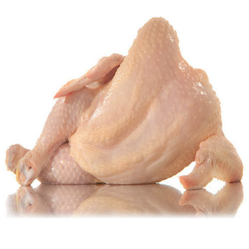 chicken-raw-whole-with-skin-500x500.jpg