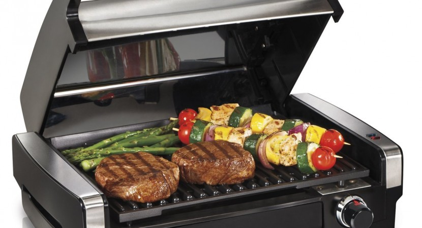 Hamilton-Beach-25360-Indoor-Grill-830x450
