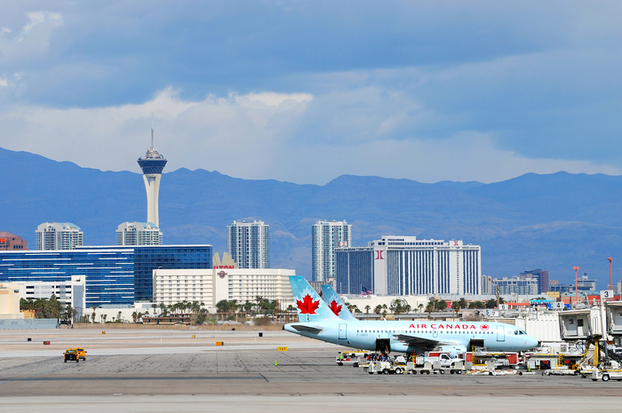 1 Mccarran International Airport Las Vegas shutterstock 82290895.jpg