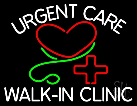 n105-2364-urgent-care-walk-in-clinic-neon-sign