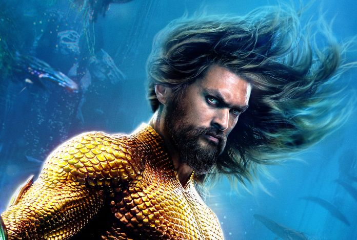 Aquaman-Character-Posters-Featured.jpg
