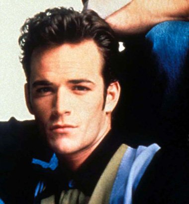 luke-perry-beverly-hills-90210-tv-1990-photo-GC.jpg