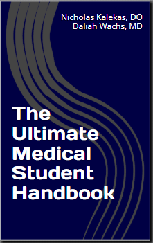 ultimate book cover final