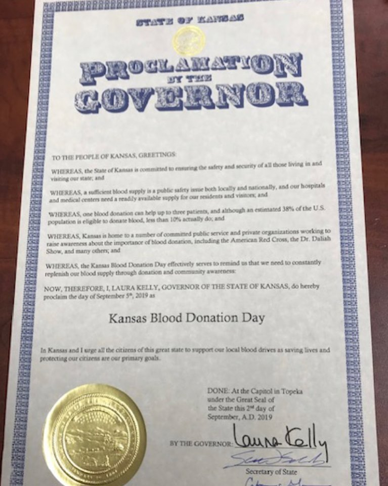 Kansas 2019 proclamation.jpg