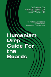 humanism book cover final