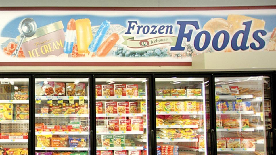 Defrost-Food-Safely-featured.jpg