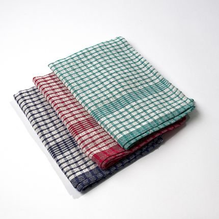 tea-cloth.jpg